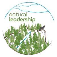 Natural Leadership Circle