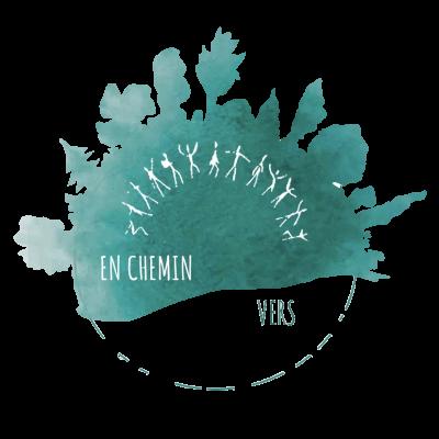en_chemin_trans_big_circle_only